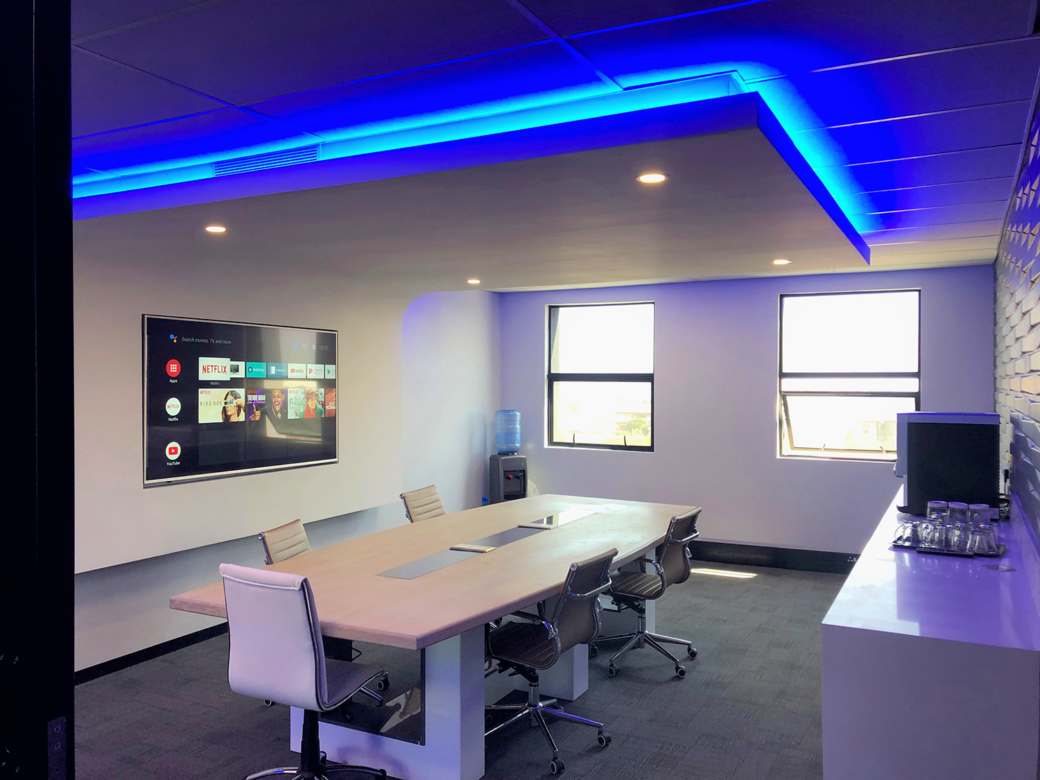 World sports betting head office side action sports betting